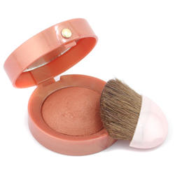 Румяна Bourjois -  Powder Blush №11 Brun Illusion